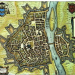 743px-Blaeu_1652_-_Maastricht