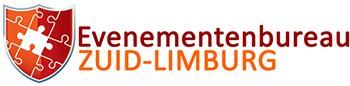 Evenementenbureau Zuid-Limburg