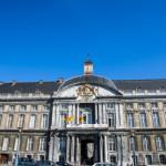 Luik Historisch