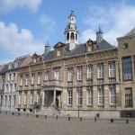 Roermond Historisch