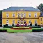 Valkenburg_kasteel_oost