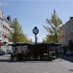 wijck-wijken-in-maastricht-2p-location1502c-0-150x150